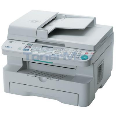 Panasonic KX-MB773SA